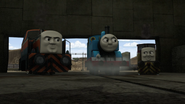 DayoftheDiesels322