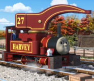 MainHarveyCGI-0