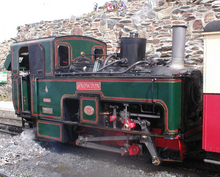 Snowdon-0