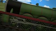 Henry'sHero87