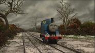 Thomas,EmilyandtheSnowplough41