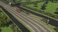 RacetotheRescue17