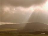 Муфельная гора