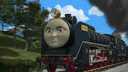 Henry'sHero12