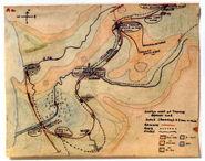 1949sodormap