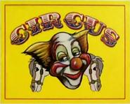 CircusLogo