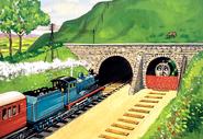 Edward,Gordon&HenryRS1.PNG