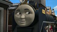 Henry'sHero9