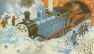 ThomasandTerence1979annual
