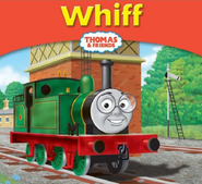 MyThomasStoryLibraryWhiff.PNG