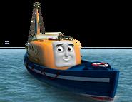 Captainpromo1