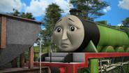 Henry'sHero26