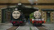Henry'sHero95
