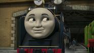 Henry'sHero97