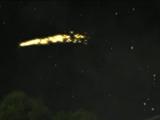 Томас и падающая звезда