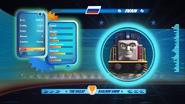 MeettheContenders(Ivan)1