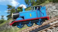 Thomas'Introduction7(Series23)