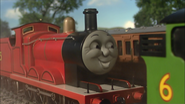 ThomasAndTheCircus75