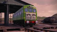 Daisy'sPerfectChristmas2