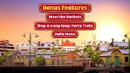 TheRoyalEngine(UKDVD)bonusfeaturedmenu