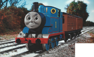 Thomas,EmilyandtheSnowplough17.PNG