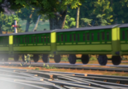 Bwbabranchlinecoaches