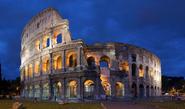 RomeColosseumReal