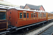 Annie,Clarabel,andBranchlineCoaches'basis