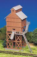 BachmannSodorcoalingtower
