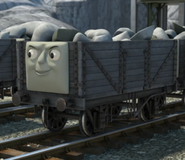 TroublesomeTrucksMainCGI