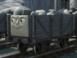 Вредные вагоны