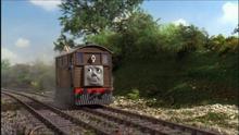 Toby'sWindmill31