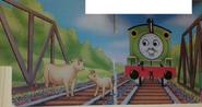 Engines&Animals4