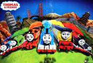 BigWorld!BigAdventures!SteamTeampromo
