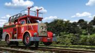 RacetotheRescue35