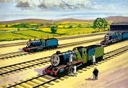 Edward,Gordon&HenryRS8.PNG