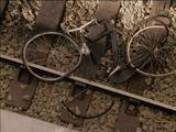 Осторожно с велосипедом