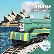 ShaneinAustraliaPromo