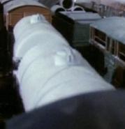 Standardtankersfaceless