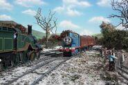 Thomas,EmilyandtheSnowploughpromo