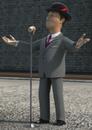 TheGreatRailwayShowAnnouncer