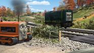 DieselDoRight67