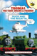 DuckandtheRegatta(BuzzBook)
