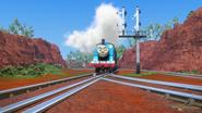 OutbackThomas64