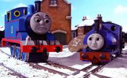Thomas'TrickyTree84
