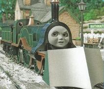 Thomas,EmilyandtheSnowplough23