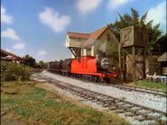 Thomas,PercyandOldSlowCoach24