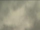 Высокие фермы