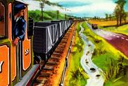 TrainStopsPlayRS4