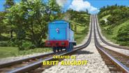 Thomas'Introduction3(Series23)